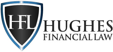 Hughes Financial Law