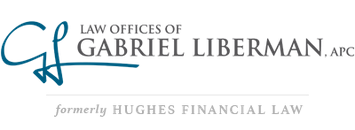 The Law Offices of Gabriel Liberman